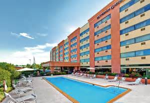 hotels hershey pa hotels downtown harrisburg pa 17111 wyndham