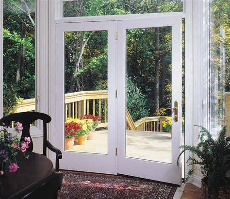 pella designer series patio door patio door pella designer series patio door