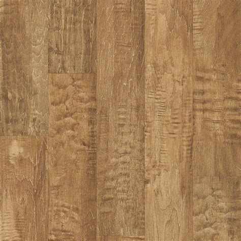 shaw kalahari carton 6 in x 48 in resilient vinyl plank flooring 27 58 sq ft case