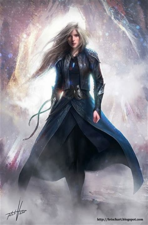 the throne of glass throne of glass throne of glass 1 by sarah j maas reviews discussion bookclubs lists