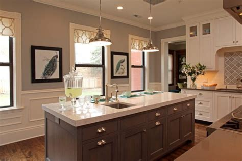 Kitchen Design Minneapolis Kitchen Decorating And Designs By Letitia Interior Design Sw Minneapolis Minnesota