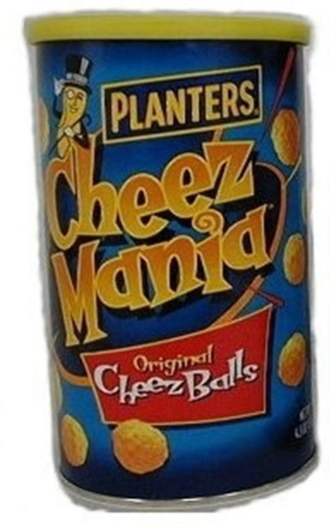 planters cheese curls petition bring back planter s cheese balls and cheese curls