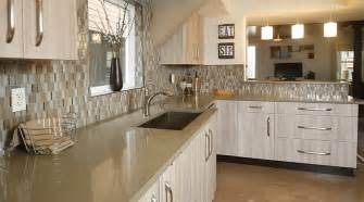 pictures of kitchens new orleans kitchen remodeling bathroom remodeling closet design cabinetry