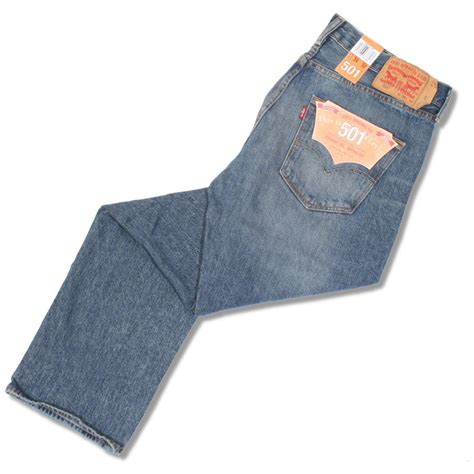 Levi S Gift Card - levi s 501 mod retro 60 s straight leg cotton jeans stone wash adaptor clothing