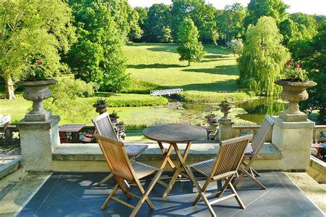 mobili da terrazzo mobili da terrazzo quali sono i migliori per un atmosfera
