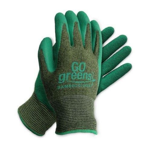 Gardening Gloves by 9 Green Tools For A Bountiful Garden Gardening
