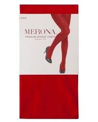 Merona Apple Top White s black suede pumps tights brown straw tote