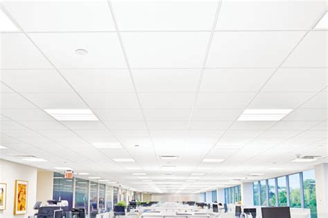Armstrong Commercial Ceilings by Ce Center Innovations In Acoustical Ceilings For Today S