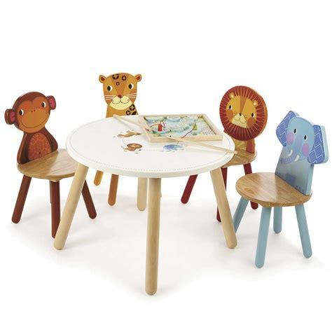 Jojo Meme Bebe - animal chair for toddlers chairs for toddler girls