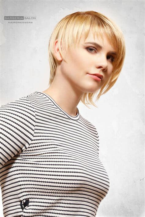 haircuts for fine white hair 43 perfect short hairstyles for fine hair in 2018
