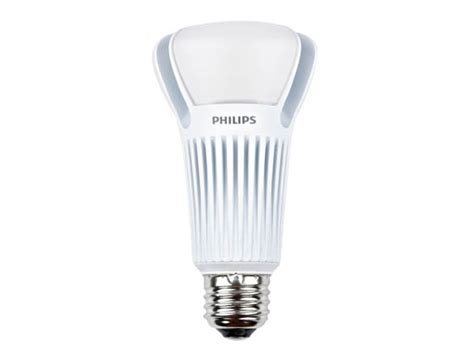 Lu Led 19w Philips Philips Dimmable 19w 2700k A21 Led Bulb 19w Ambientled