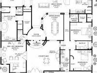 practical magic house floor plan 1000 images about floor plans on pinterest practical