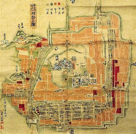himeji castle floor plan image gallery himeji castle blueprints