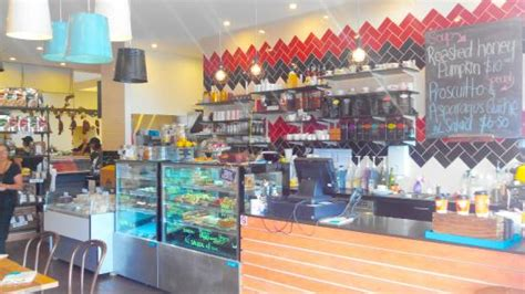 The House Pantry Restaurant by The Pantry House Mornington Restaurant Reviews Phone