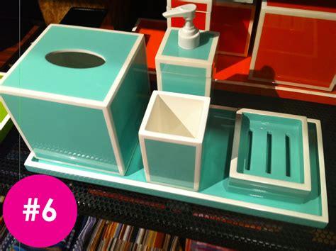 tiffany blue bathroom set tiffany blue bathroom set 28 images bathroom blue girls bathroom more tiffany blue