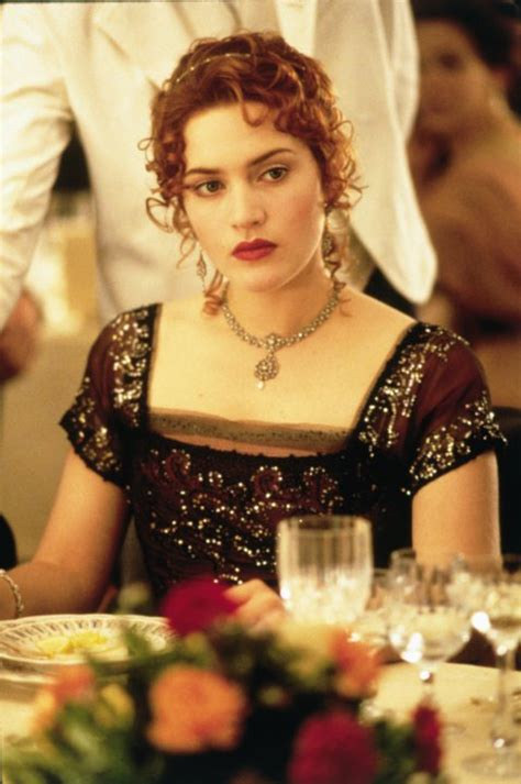 film titanic rose rose rose dawson photo 31123512 fanpop