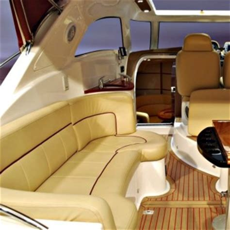 custom marine upholstery upholstery garage