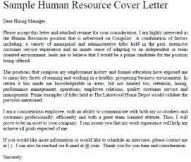 resume cover letter lpn 3