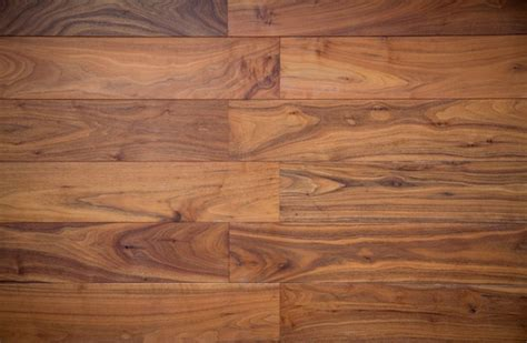 Bamboo vs Hardwood Flooring   Pros, Cons, Comparisons and