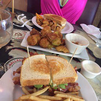 Pch Sports Bar Grill Inc Oceanside Ca - pch sports bar grill 120 photos 231 reviews burgers 1835 s coast hwy