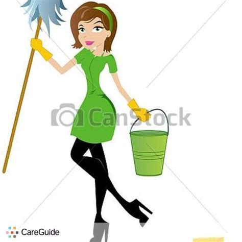 can stock photo clipart can stock clipart clipart for work