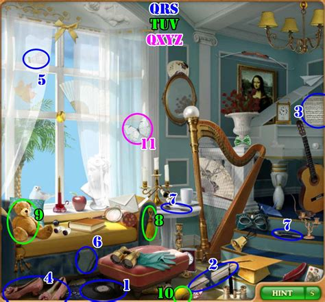 Gardenscapes Part 1 Gardenscapes Mansion Makeover Walkthrough Tips Review
