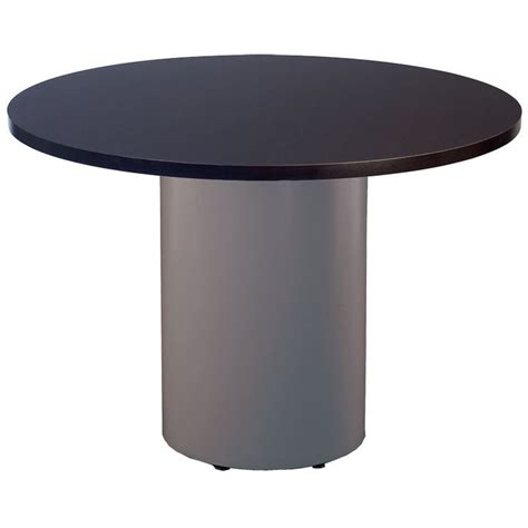 beautiful pedestal table base for 28 images pedestal 28 best images about pedestal table bases on pinterest