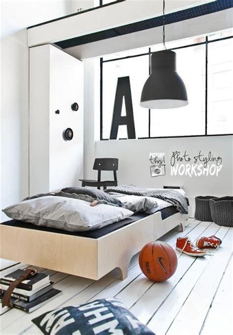 like the room 55 modern and stylish boys room designs digsdigs