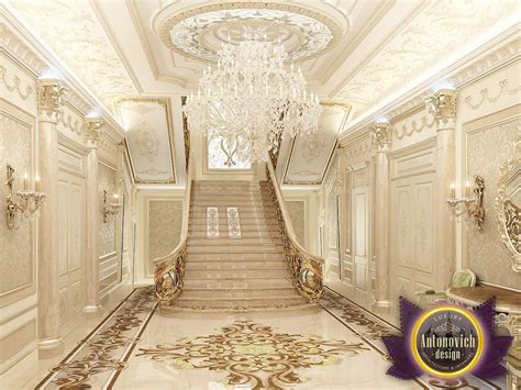 decor designer luxury antonovich design uae dream interior of luxury