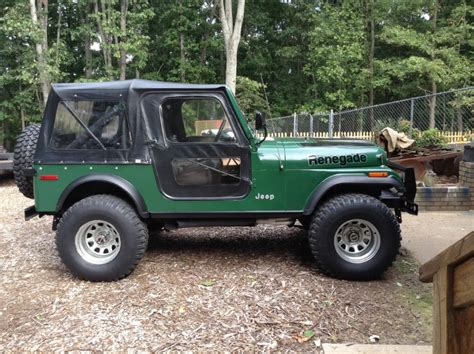 pictures of jeep cj7 1978 jeep cj7 pictures cargurus