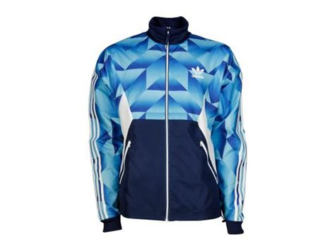 Jaket Distro Sky Blue Limited Edition 10 best tracksuits