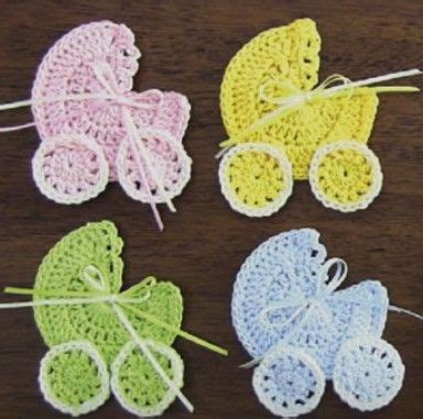 lit pour enfant 3 ans 3728 poussette crochet crochet tricot poussette