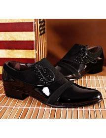 Sepatu Pria E 130 jual sepatu formal pria glossy