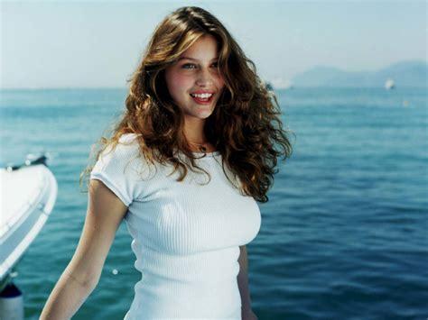 yaz commercial actress fransız kadınlarının stil sırları alışveriş kul 252 pleri blog