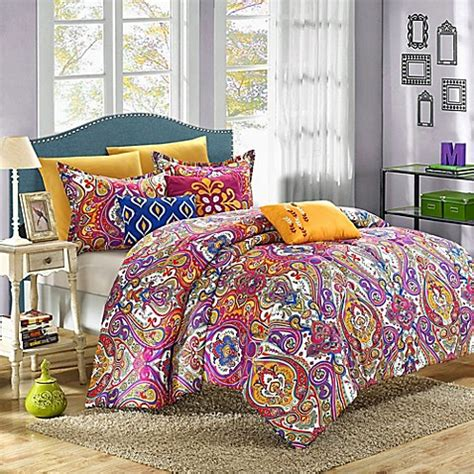 bed bath and beyond savannah ga chic home savannah reversible comforter set bed bath