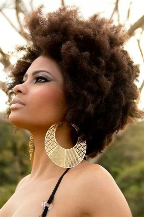 Hair Types 4c by 17 Best Images About 4a 4b 4c Hair Types On