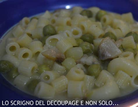 minestra sedano e patate minestra con patate e piselli ricetta