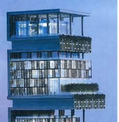 the first house in excess of 1 billion owner mukesh ambani