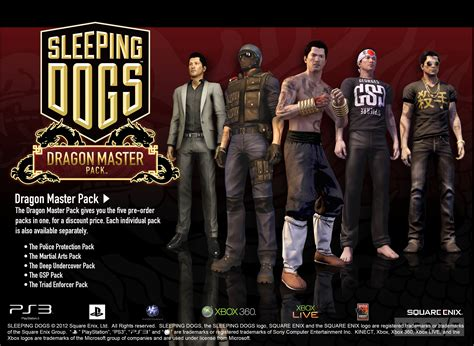 sleeping dogs dlc sleeping dogs dlc set to add new island and storyline vg247