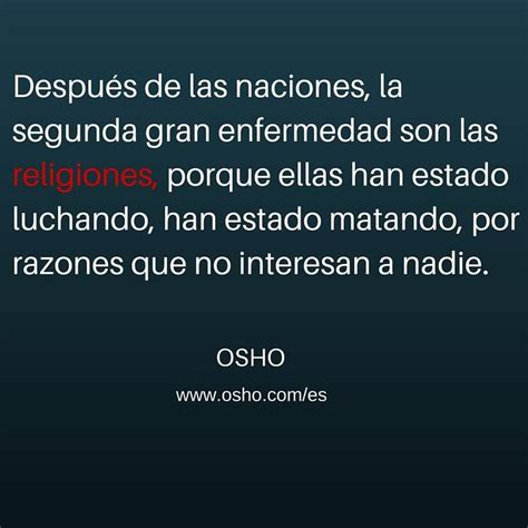 imagenes con frases osho 91 best images about fotos y frases on pinterest no se