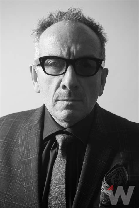 elvis costello best elvis costello j blige to compete in