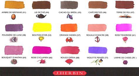 neutral colors list neutral colors list best free home design idea