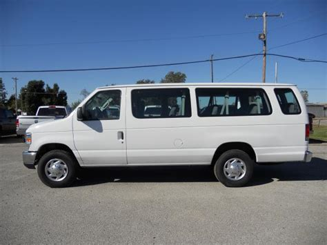 tire pressure monitoring 1992 ford econoline e350 lane departure warning service manual 2009 2010 2011 ford e 350 e 450 user owner manual reviews specs car service