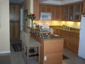 Small Kitchen Islands With Breakfast Bar kitchen kitchen island with breakfast bar best