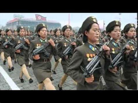 corea norte amenaza a m 233 xico doovi