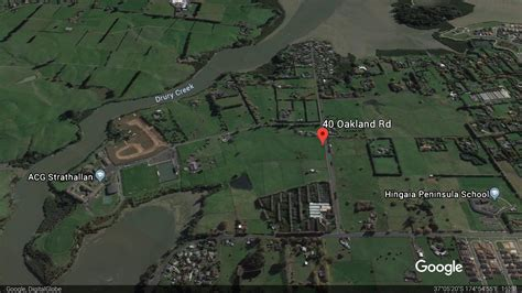 karaka lakes sections for sale build your dream home in karaka trade me property