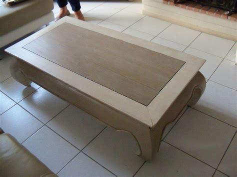 table carrelage table basse avec carrelage ezooq