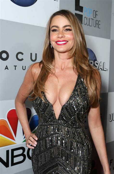 sofia pics sofia vergara project 4 gallery