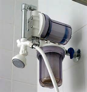 shower filters installation in dubai 0522786198 dubai