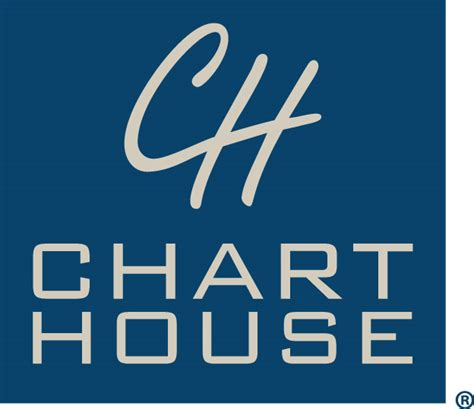chart house cardiff san diego restaurant week september 25 october 2 san diego ca menuism